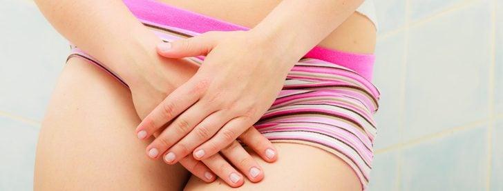 ¿Qué es la sequedad vaginal y por qué se produce?