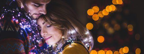 baa274f6 10 frases de amor para pedir matrimonio a tu pareja - Bekia Pareja