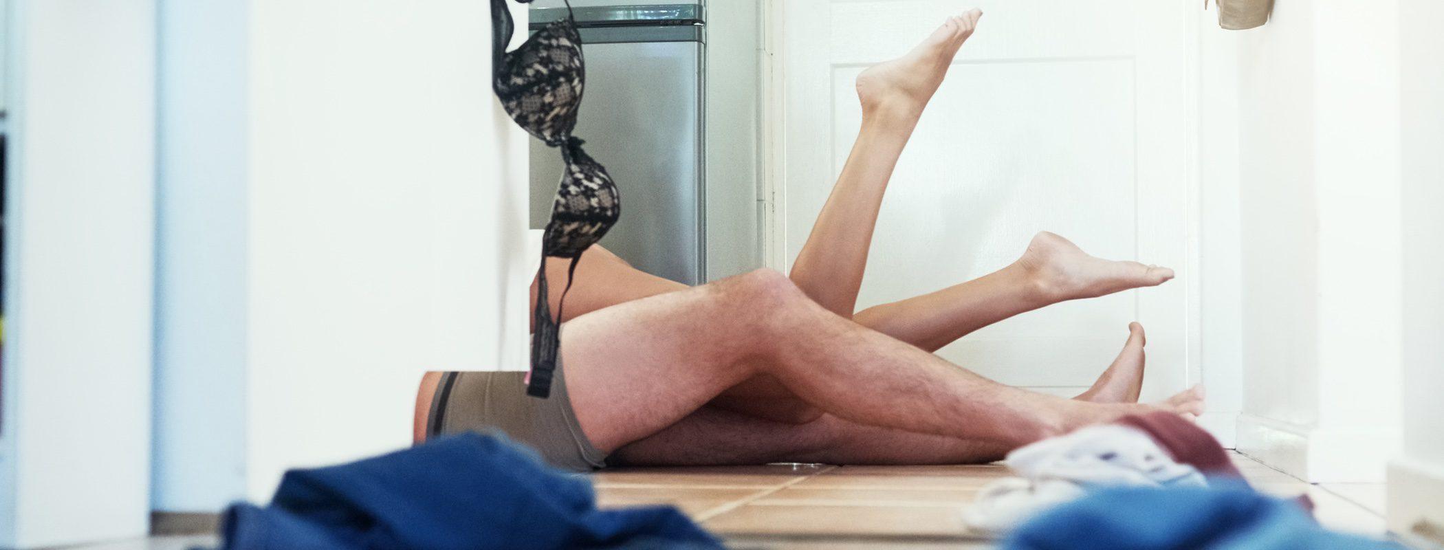 Sexo y deporte: ¿se puede hacer el amor antes de una competición deportiva?
