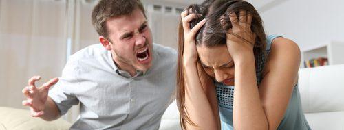 Soy una mujer maltratada ¿Qué puedo hacer para escapar de esta inaguantable situación?
