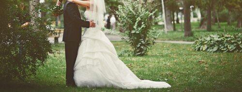 10 Frases De Amor Con Las Que Celebrar Tu Aniversario Bekia Pareja