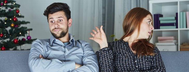 Mi pareja no quiere salir de fiesta y yo sí. ¿Qué hago para no discutir?