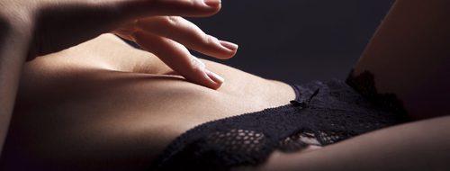 7 motivos por que los que todo el mundo debería masturbarse