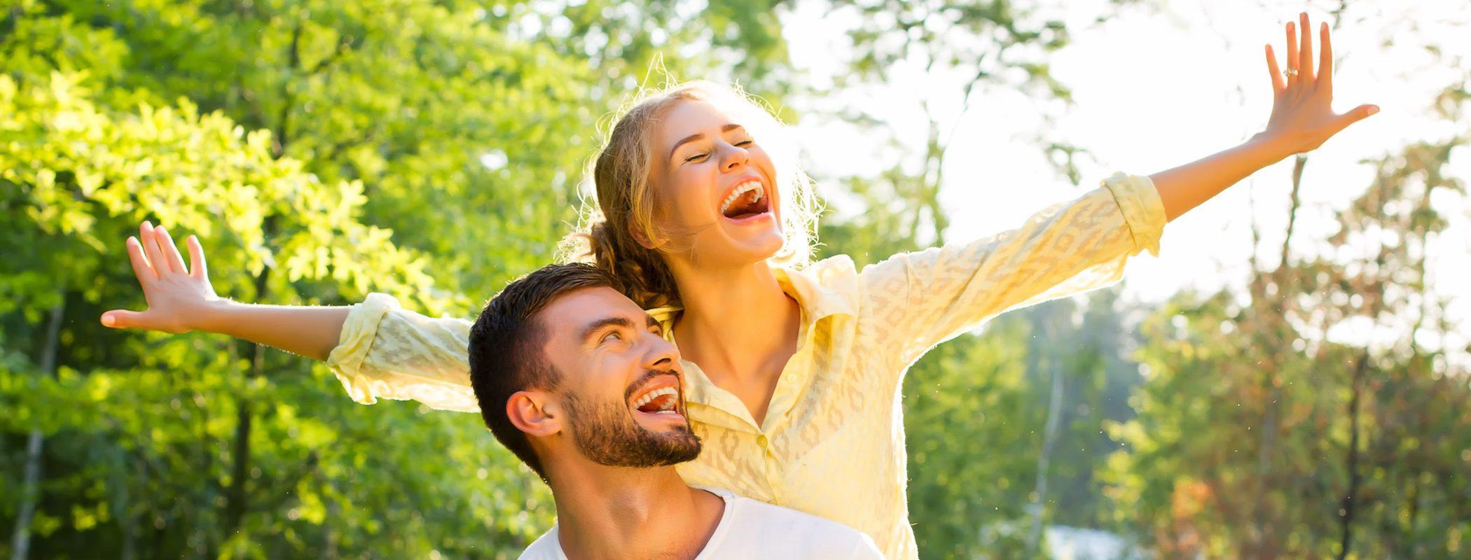 ¿Es posible encontrar el amor para toda la vida como en las generaciones anteriores?
