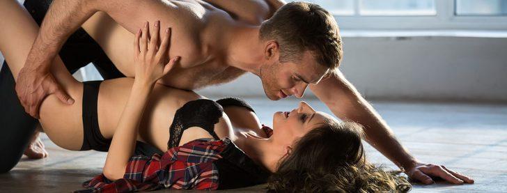 Productos sexuales para mejorar tus relaciones íntimas