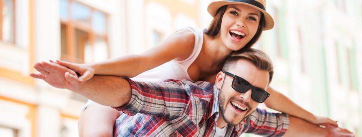 10 frases de amor que nunca debes decir a tu pareja