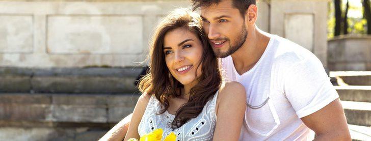 Apodos y motes cariñosos para llamar a tu pareja