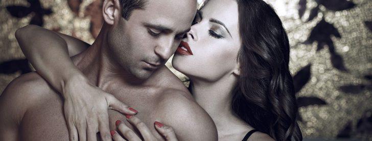 Ventajas e inconvenientes de ver porno