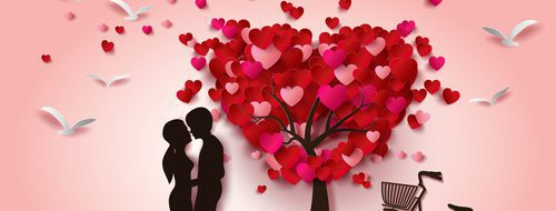 14 Frases De Amor Para Triunfar En San Valentin Bekia Pareja