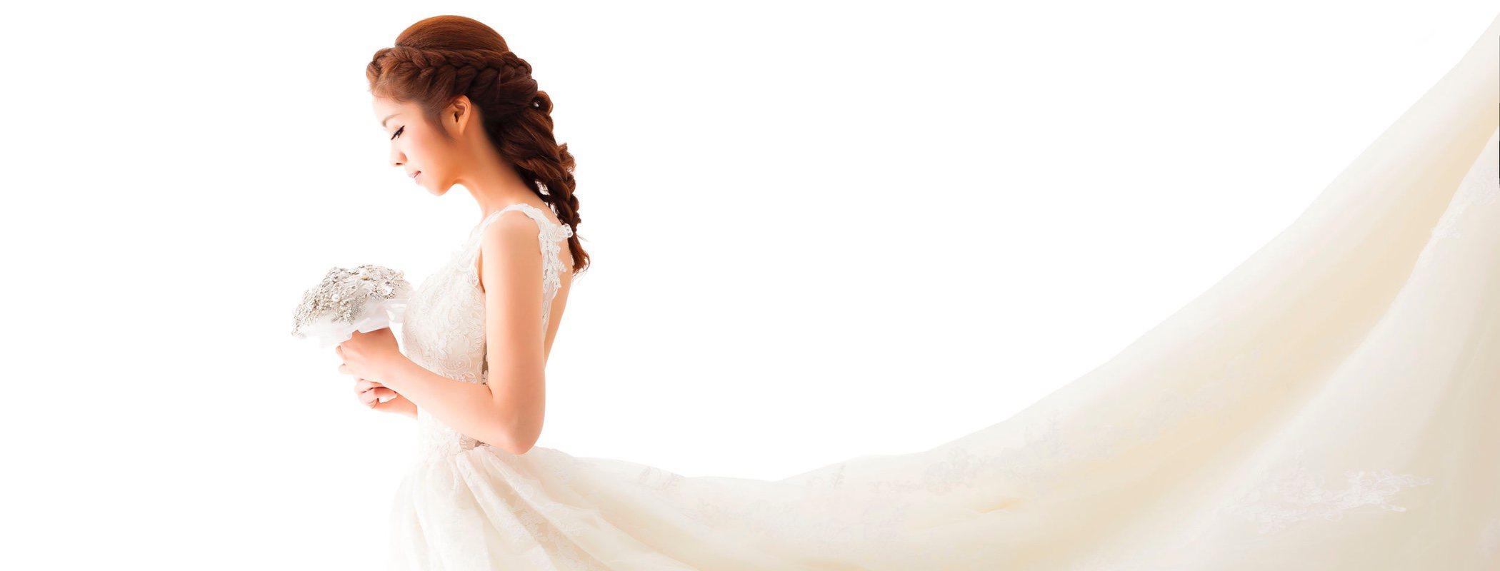 Sologamia: la moda de casarte contigo mismo