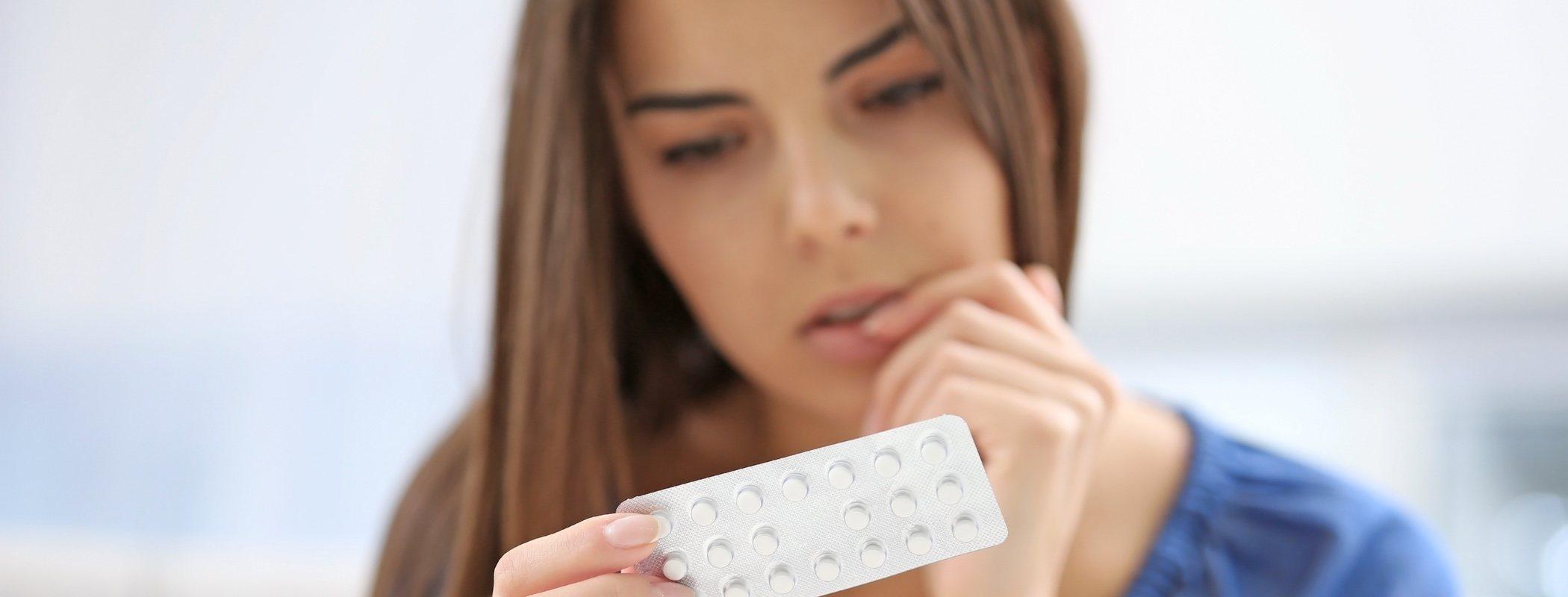 Verdades y mentiras sobre la píldora anticonceptiva