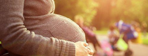 que probabilidad hay de quedar embarazada con el liquido preseminal