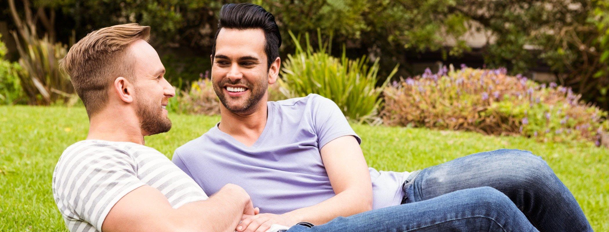 15 frases de amor para tu novio si eres un chico