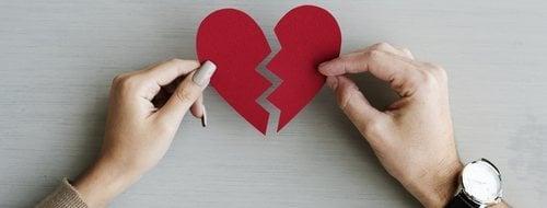 10 Frases De Amor Para Pedir Perdon A Tu Pareja Bekia Pareja