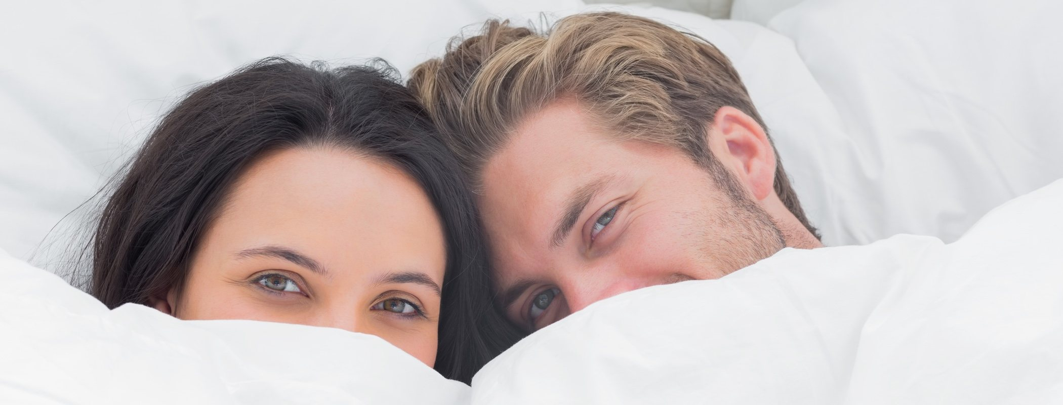 ¿Cuántas citas tengo que esperar para tener sexo?