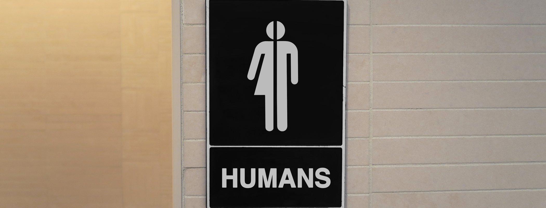 Cisgénero: Conoce el significado de este desconocido término