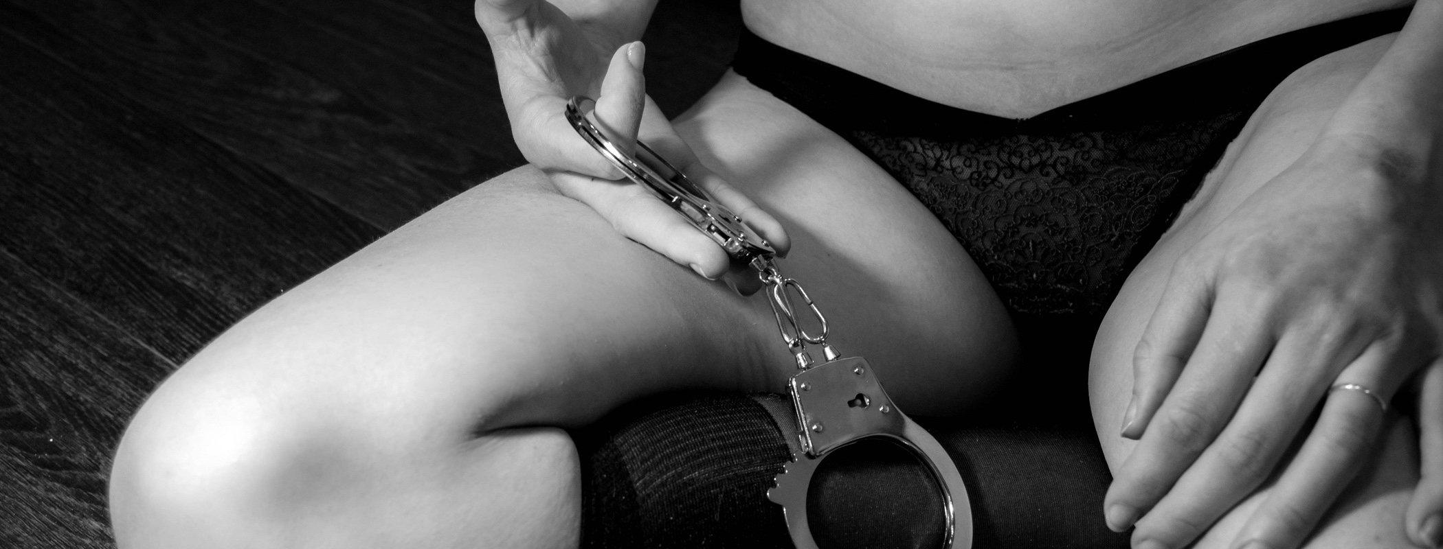 Las fantasías sexuales más comunes entre los hombres