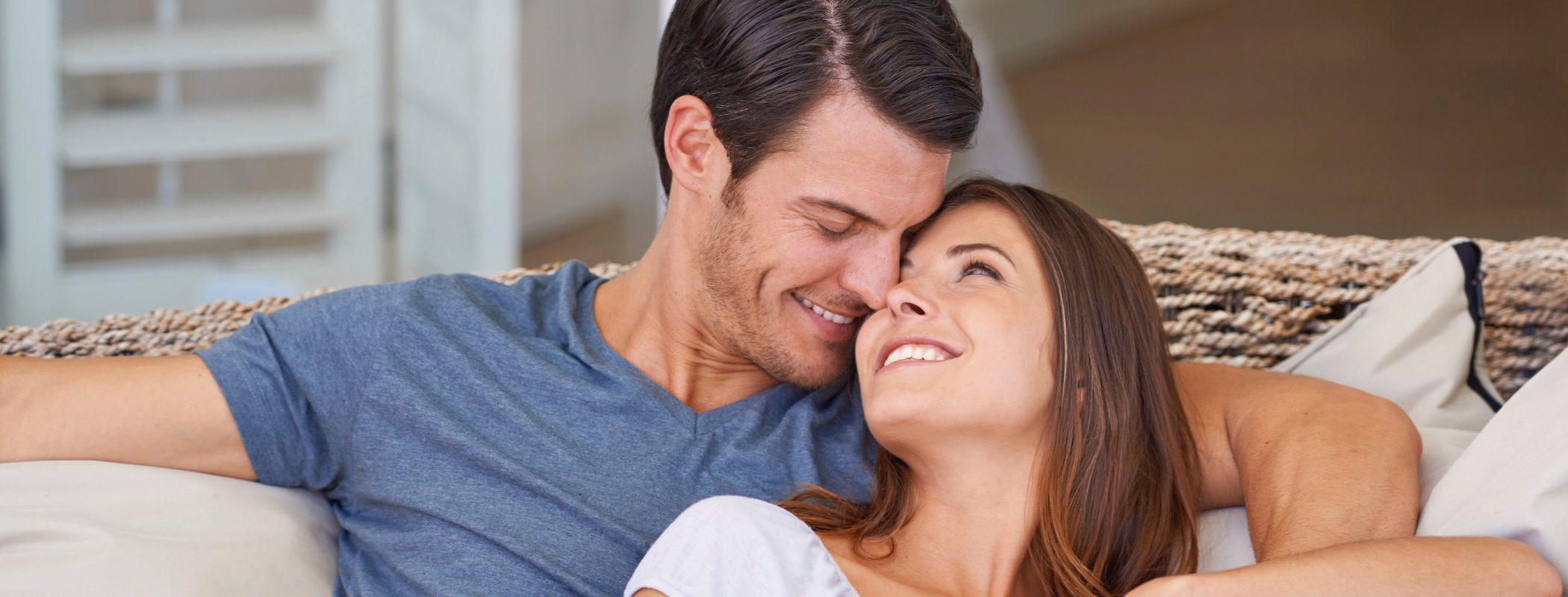 ¿Cuándo llega el momento de decir 'te quiero' a tu pareja?