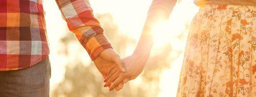 Mi pareja es de otra religión: ¿Afectará a la relación?