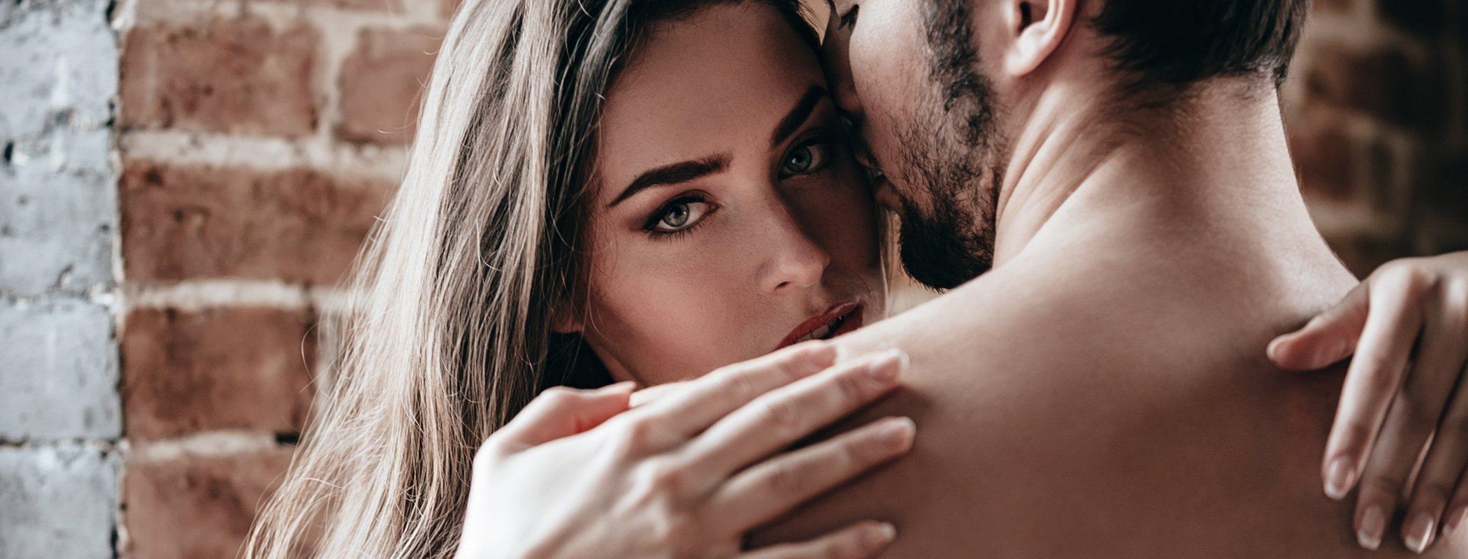 Lo que las filias sexuales dicen de cada persona