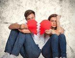 7 comportamientos machistas que no debes tolerar en tu relación