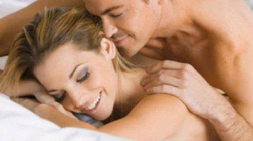 Comunicación en pareja: claves para fortalecer una relación
