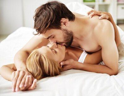 El error de la cultura coitocentrista: cuando el placer va más allá de la penetración