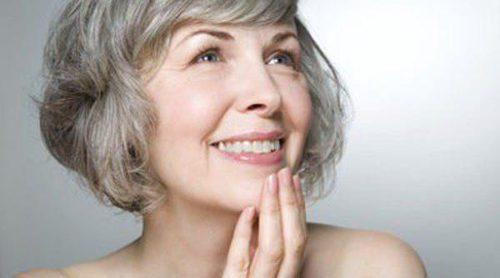 Climaterio y menopausia, la 'madurez' femenina
