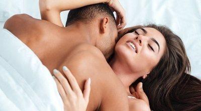 El método Ogino-Knaus ¿puede prevenir un embarazo?