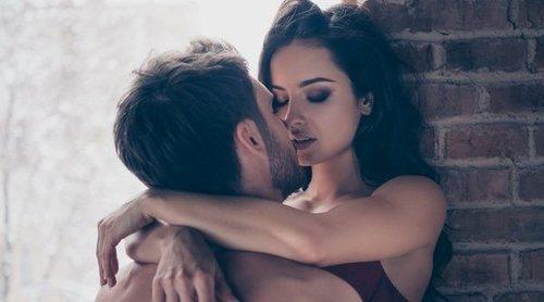 Sexo salvaje: 10 posturas para practicarlo