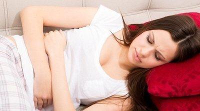 Polimenorrea: un trastorno del ciclo menstrual
