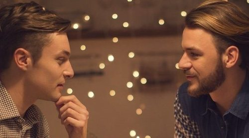 Primera cita para parejas del mismo sexo: cómo actuar