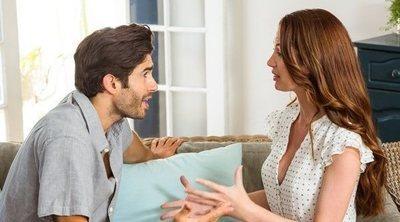Cómo reconquistar a tu novio
