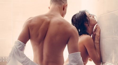 Sexo anal: mitos y realidades