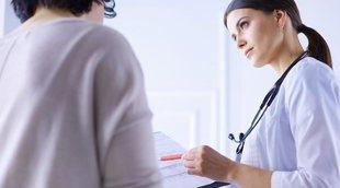 La hepatitis, una enfermedad de transmisión sexual