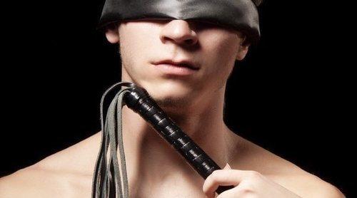 Descubre el bondage