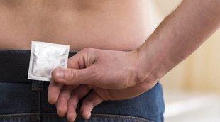 Herpes genital: formas de prevenirlo y tratarlo