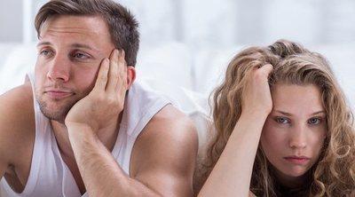 Cómo evitar caer en la rutina en el sexo