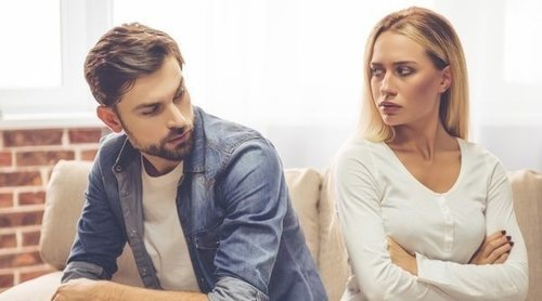 Consejos para superar una crisis matrimonial