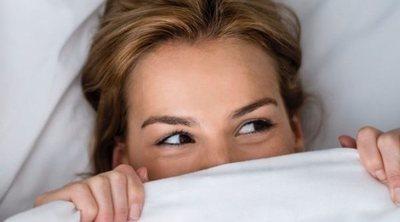 Miedos a la hora de afrontar la primera vez en el sexo