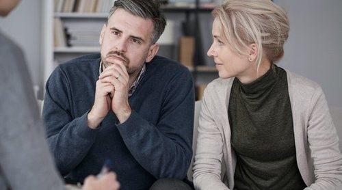 ¿Cuándo debemos recurrir a terapia de pareja para salvar nuestra relación?