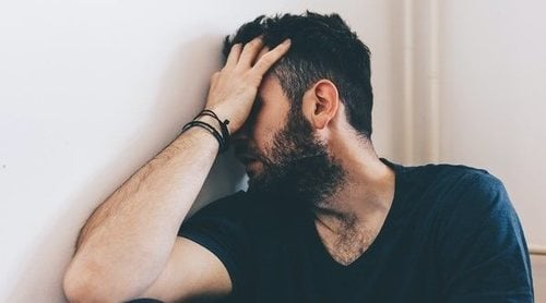 Maltrato hacia los hombres: cuando la vergüenza supera el dolor