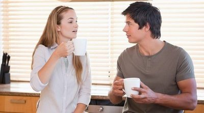 Cómo superar las diferencias con los cuñados