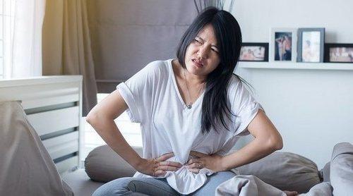 Remedios caseros para aliviar el dolor menstrual