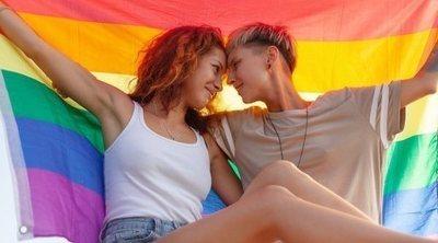 Cómo saber si eres bisexual
