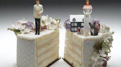 Ventajas e inconvenientes de elegir la separación de bienes en el matrimonio