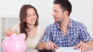 Pros y contras del régimen de gananciales en el matrimonio