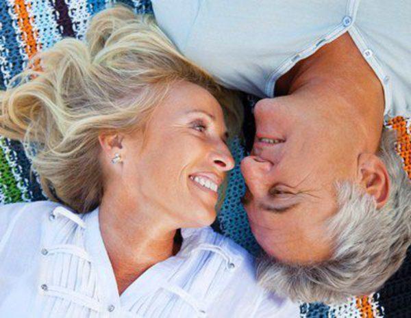 de mediana edad hombre casado busca hombre mayor de 50 para sexo