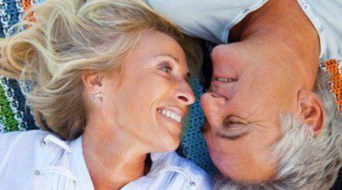 Amor a partir de los 50: En busca de una segunda oportunidad