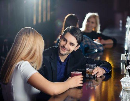 Los mejores lugares para ligar y encontrar pareja